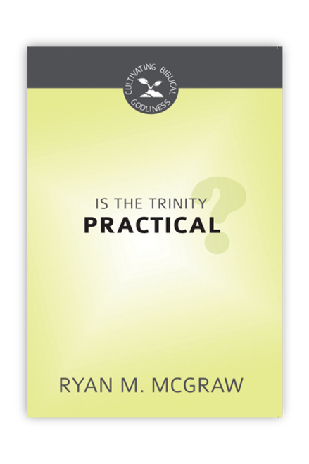 Is The Trinity Practical? (Paperback)