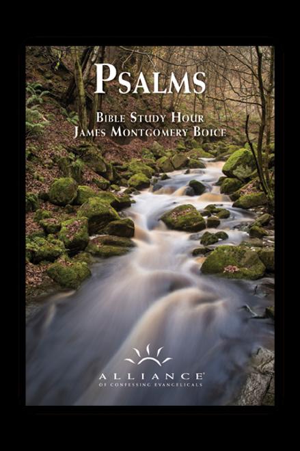 Psalms, Volume 15 (mp3 download Set)