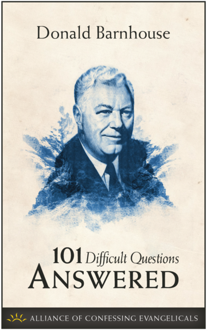 101 Difficult Questions Answered (pdf Download)