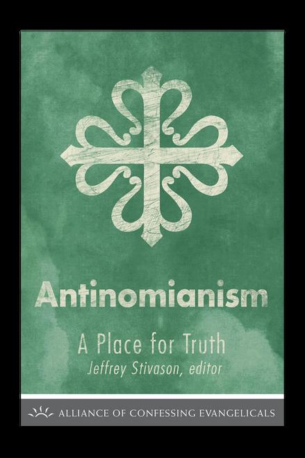 Antinomianism (PDF Download)
