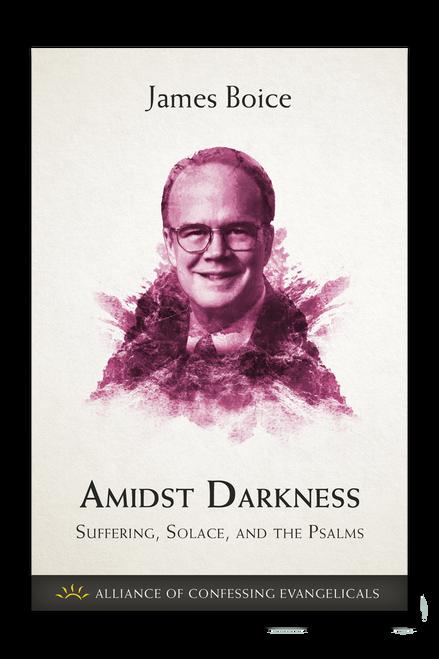 Amidst Darkness (PDF Download)