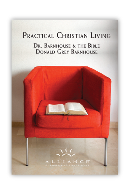 Practical Christian Living (mp3 Download Set)