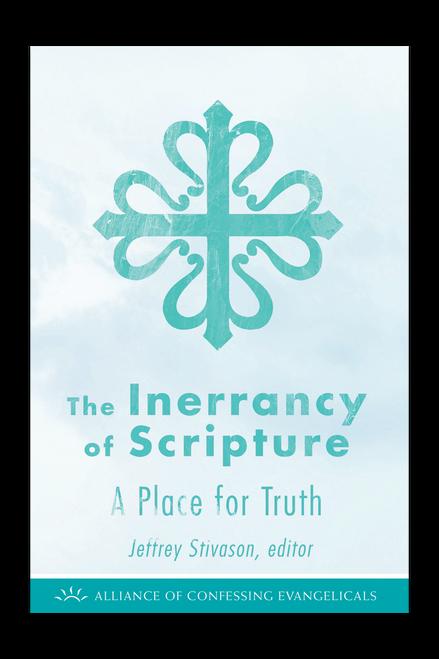The Inerrancy of Scripture (Booklet)