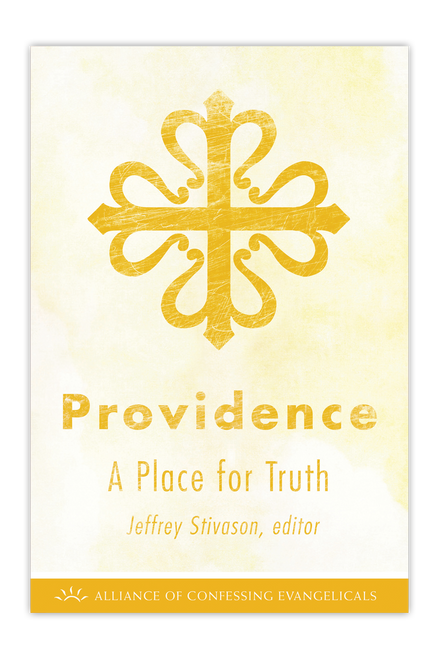 Providence  (PDF Download)