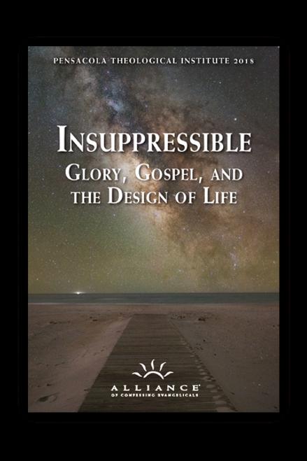 Insuppressible Suppressed (CD)