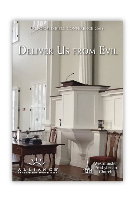 Deliver Us From Evil  (Download Set)
