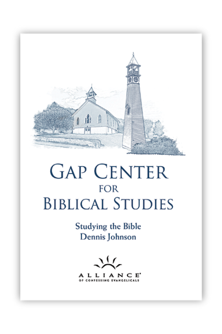 Studying the Bible (mp3 Disc & Study Guide)