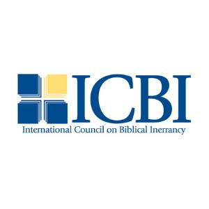 International Council on Biblical Inerrancy