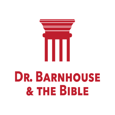 Dr. Barnhouse and the Bible