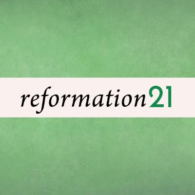 reformation 21