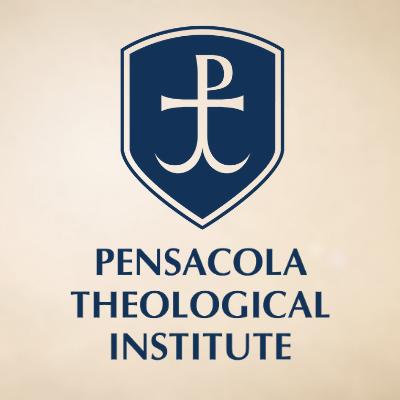 Pensacola Theological Institute