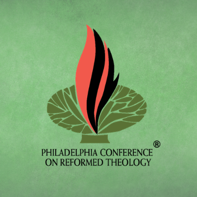 Philadelphia Conference on Reformed Theology