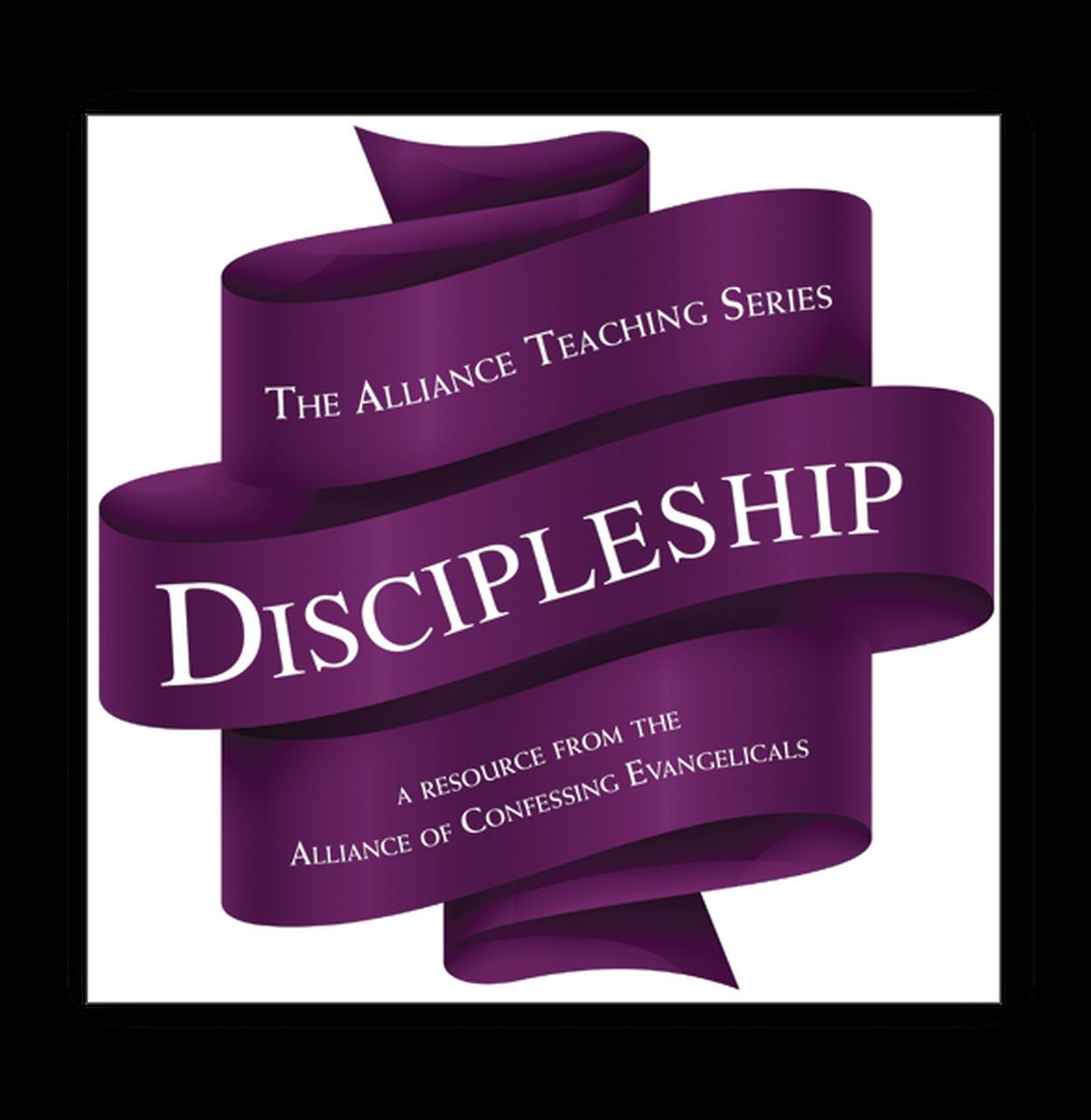 Alliance Teaching Series