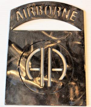 Airborne Circle