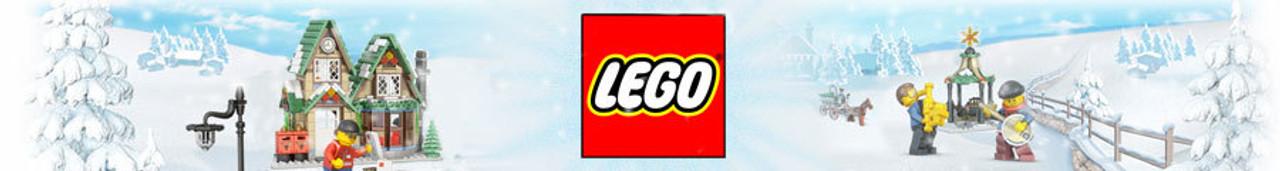 Christmas LEGO®