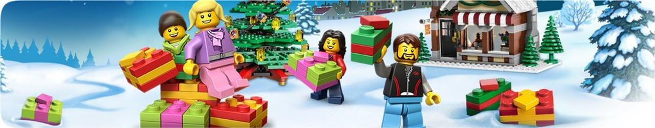 LEGO® Seasonal