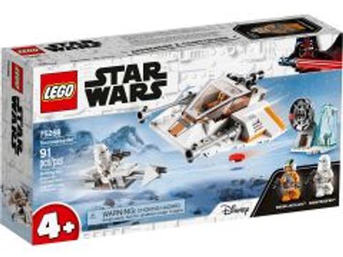 75268 LEGO® Star Wars™ Snowspeeder