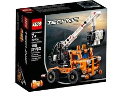 42088 LEGO® Technic® Cherry Picker