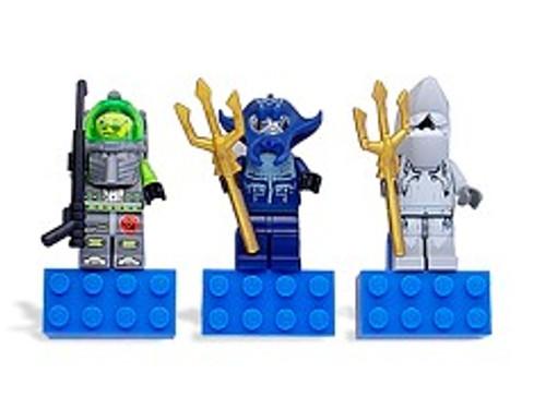 852777 LEGO® Magnet Set