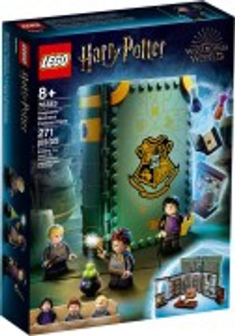 76383 LEGO® Harry Potter™ Hogwarts Moment: Potions Class