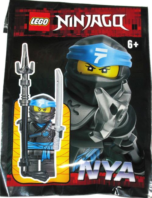 892063 LEGO® Ninjago Nya