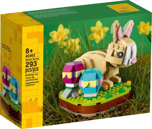 40463 LEGO® Easter Bunny