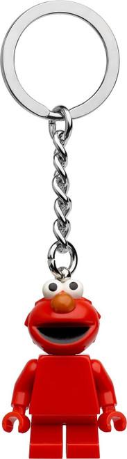 854145 LEGO® Elmo Key Chain