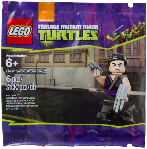 5002127 LEGO® Flashback Shredder