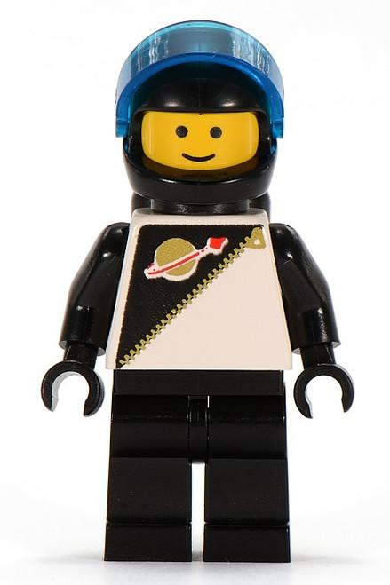 sp013 LEGO® Futuron Black