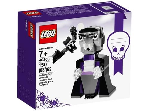 40203 LEGO® Vampire and Bat