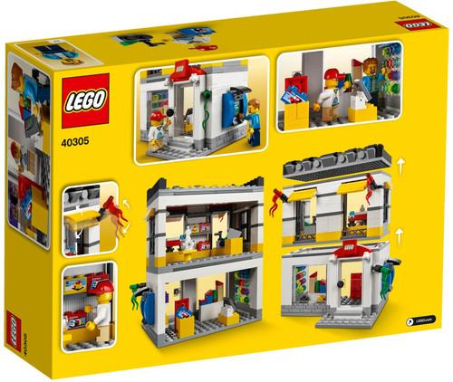 40305 LEGO® Creator LEGO Brand Store