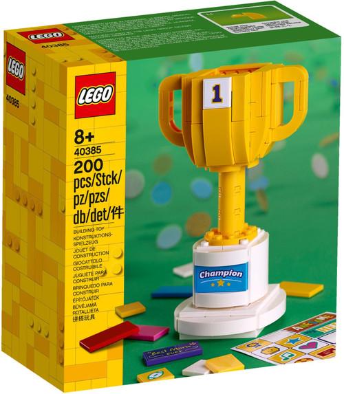 40385 LEGO® Creator Trophy