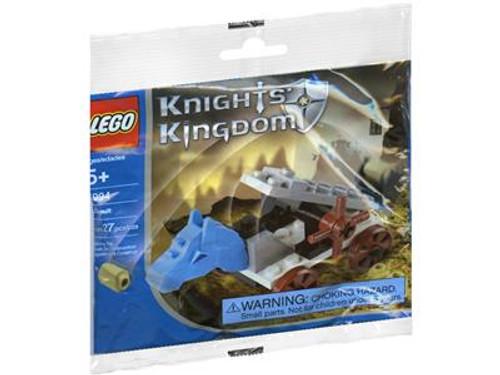 5994 LEGO® Knights Kingdom Catapult