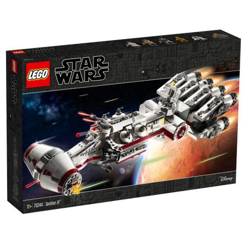 75244 LEGO® Star Wars™ Tantive IV