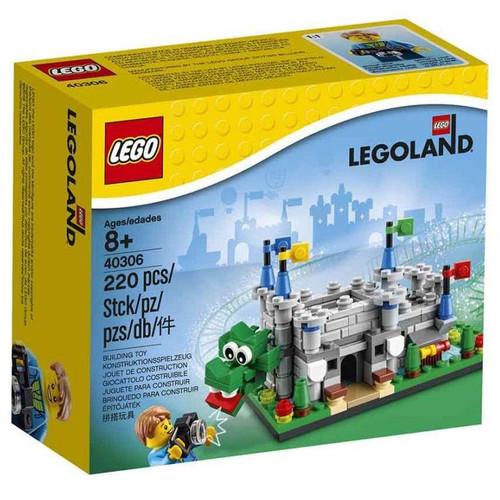 40306 LEGO® LEGOLAND Castle