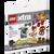 40465 LEGO® Xtra Food