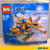 30310 LEGO® City Arctic Scout polybag