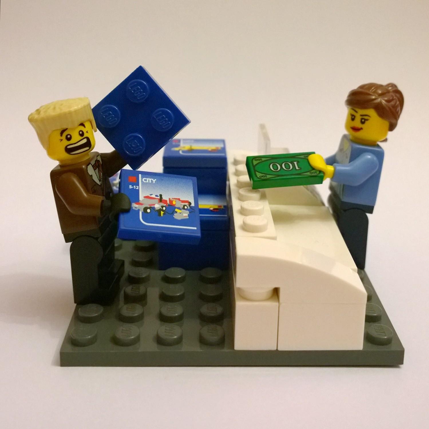 brick-lady-lego-returns-diorama.jpg
