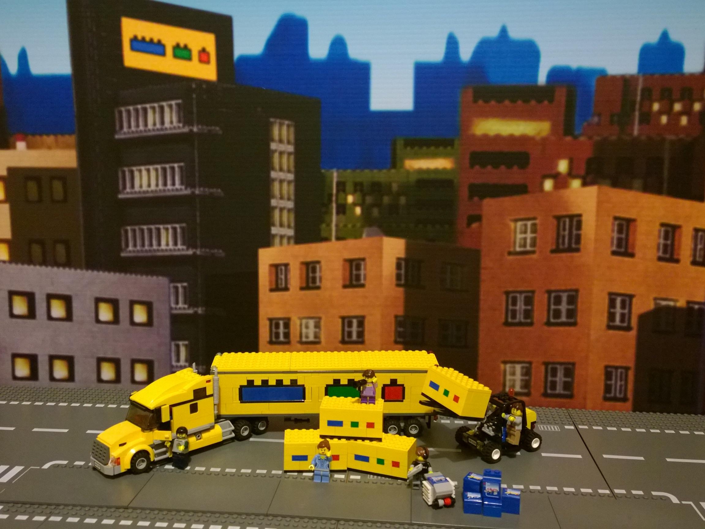 brick-lady-lego-shipping.jpg