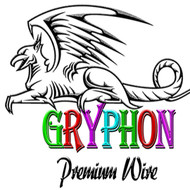 Gryphon Wire