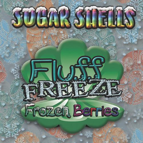 Fluff Freeze