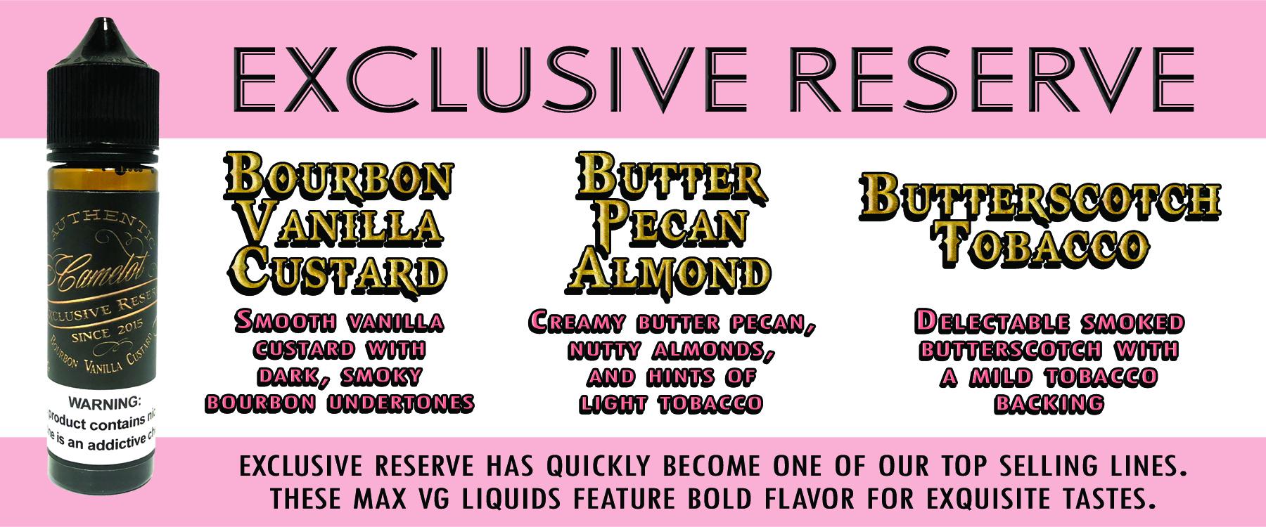 02-exclusive-reserve.jpg