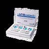 IceLight Intro Kit