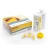 AFFINIS System 360 Putty Starter Kit
