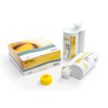 AFFINIS System 360 Putty Refill Pack