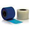 Barrier Film - Self-Adhesive Protective Film 1200/Roll