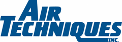 Air Techniques