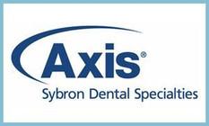 Axis Dental