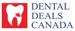 Dental Deals Canada
