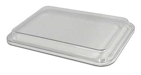 B-Lok Tray Cover (Non-Locking)